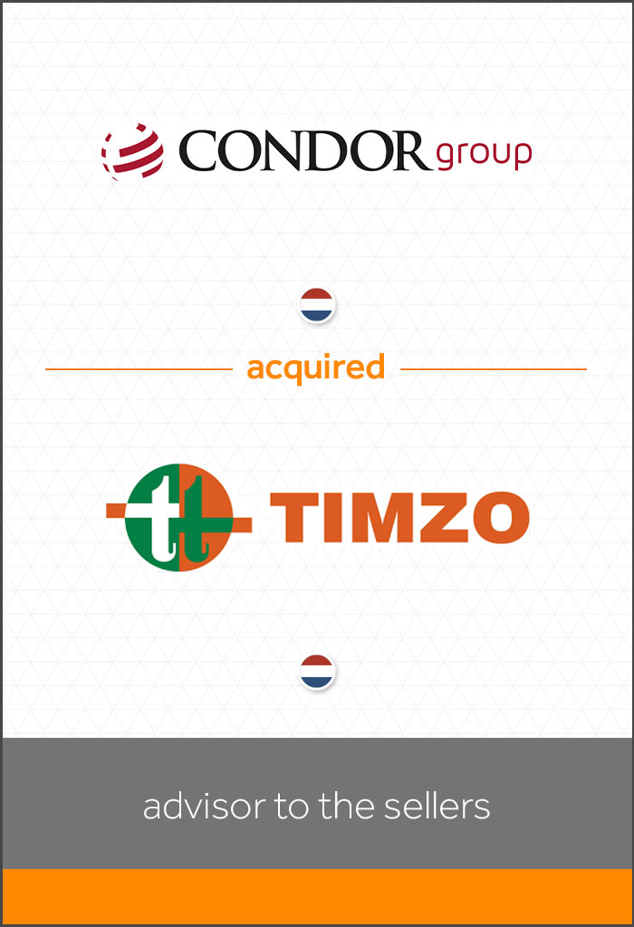 tombstone-Timzo-Tufting-Industry-Condor-group