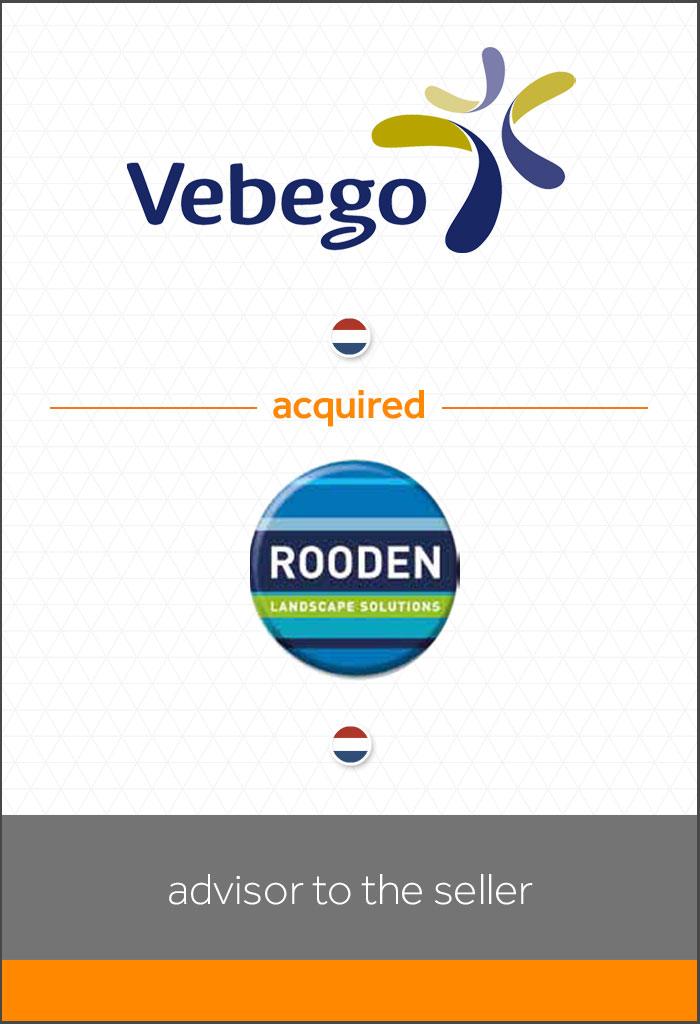 overname-Rooden-Landscape-Solutions-door-Vebego
