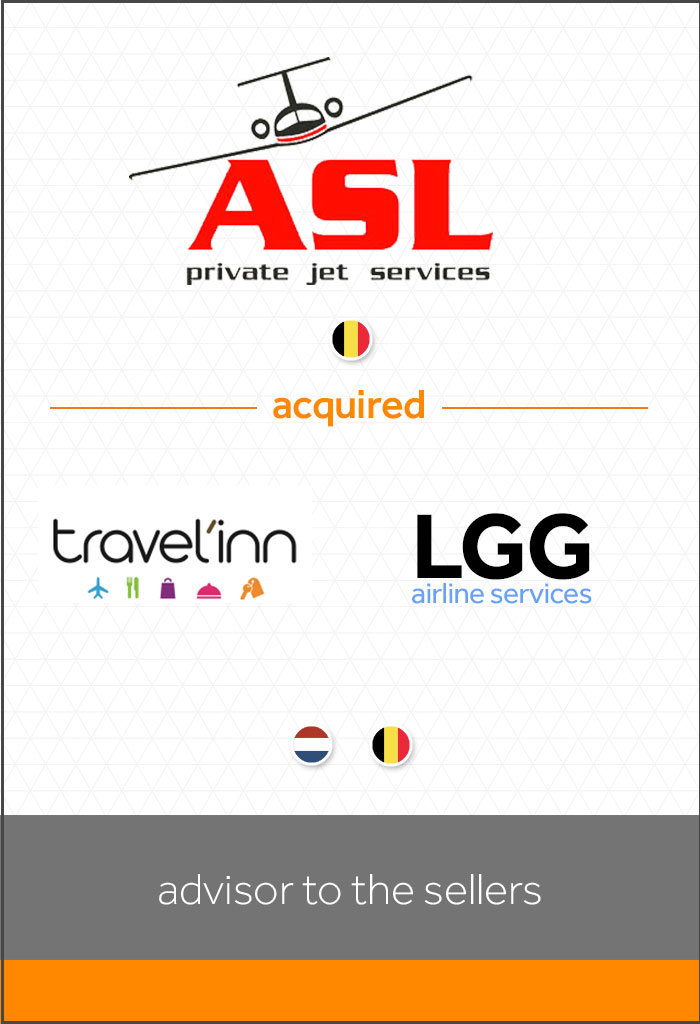 internationale-transactie-ASL-acquired-Travel-Inn-LGG