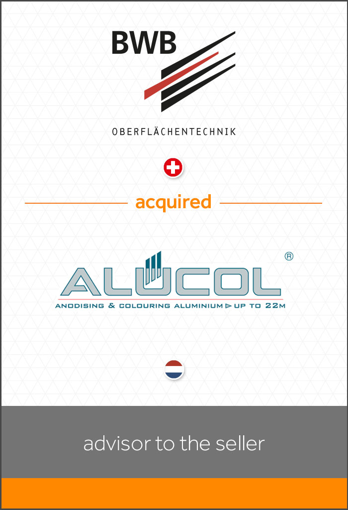 internationale-overname-Alucol-door-BWB-Holding