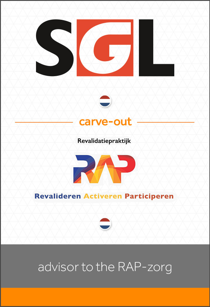 Carve-out-RAP-zorg-uit-Stichting-SGL