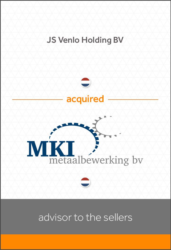transactie - overname-MKI-BV-door-JS-Holding-BV