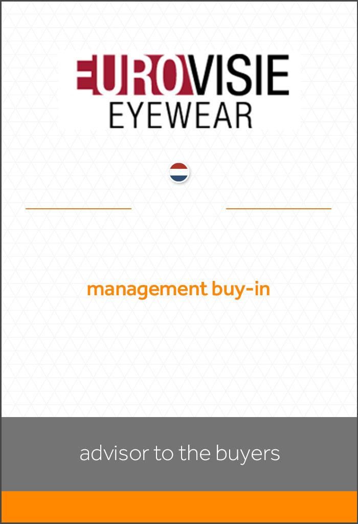 Management-buy-in-Eurovisie-World-Wide