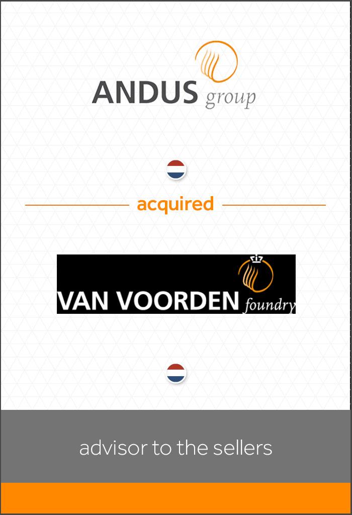 overname-Van-Voorden-Castings-door-Andus-Group