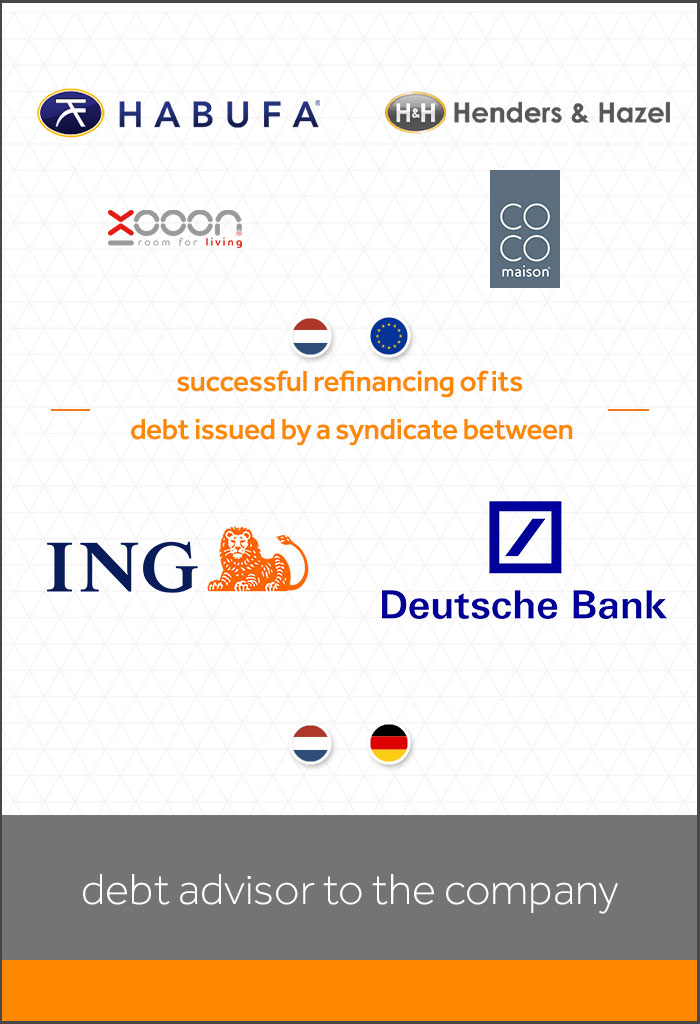internationaal-Van-den-Bosch-Beheer-debt-equity-advisory