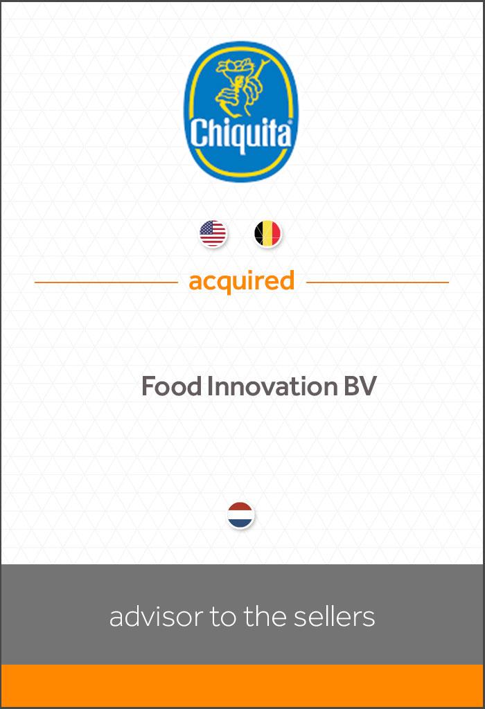 internationale-transactie-overname-food-innovation-door-chiquita
