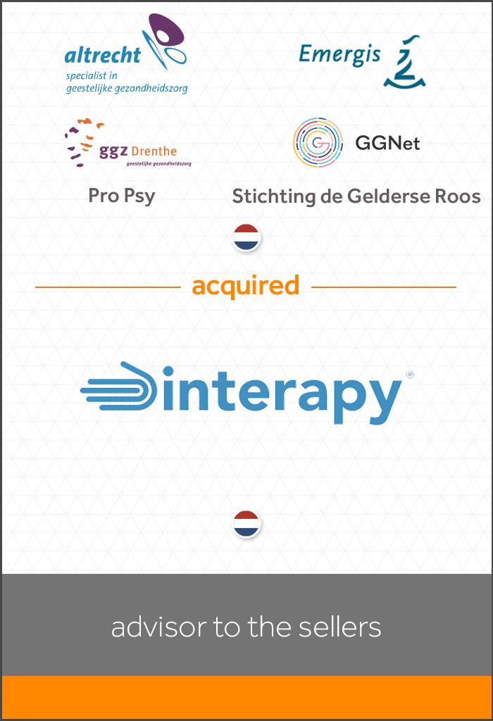 transactie-ggz-acquired-interapy