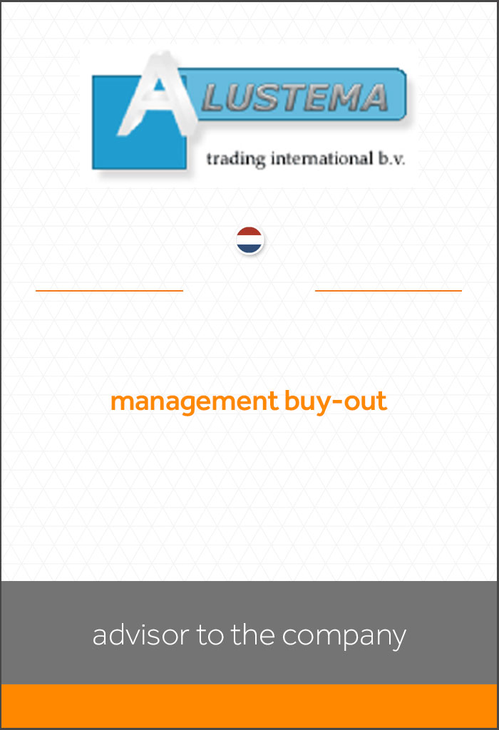 management-buy-out-Alustema