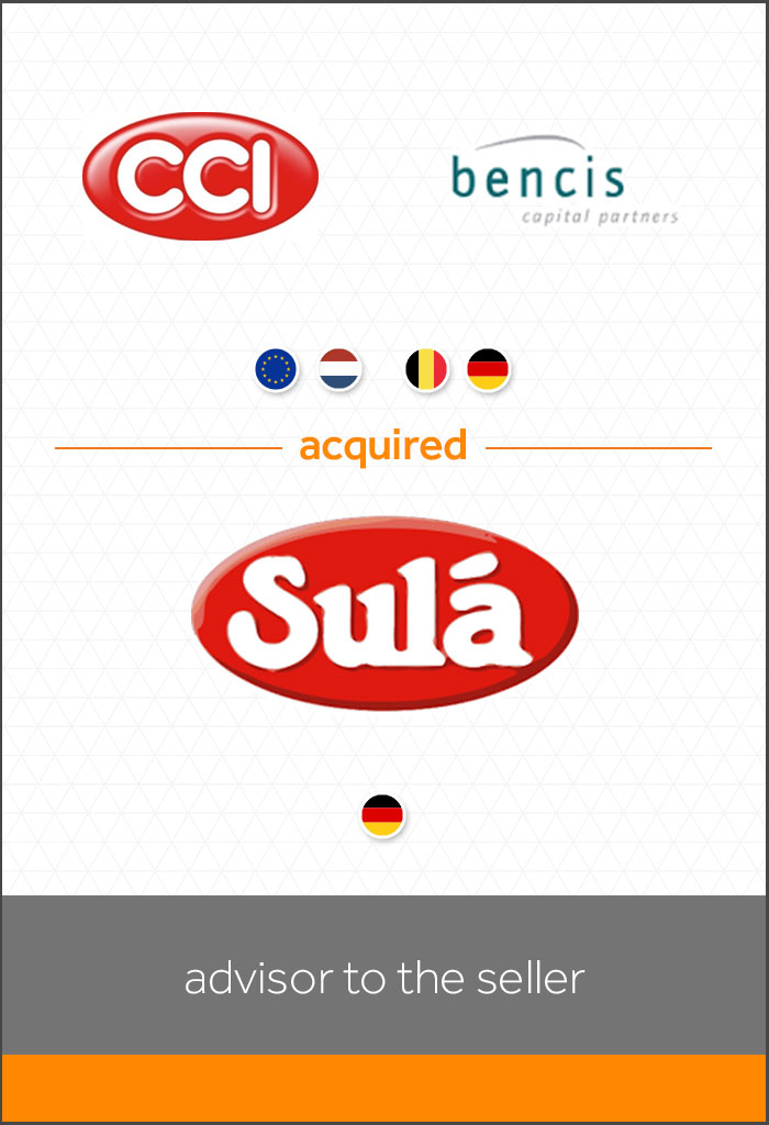 internationale-overname-Sula-door-The-European-Candy-Group-Bencis