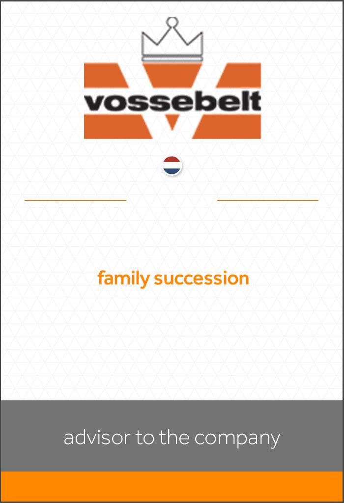 Vossebelt-familie-opvolging