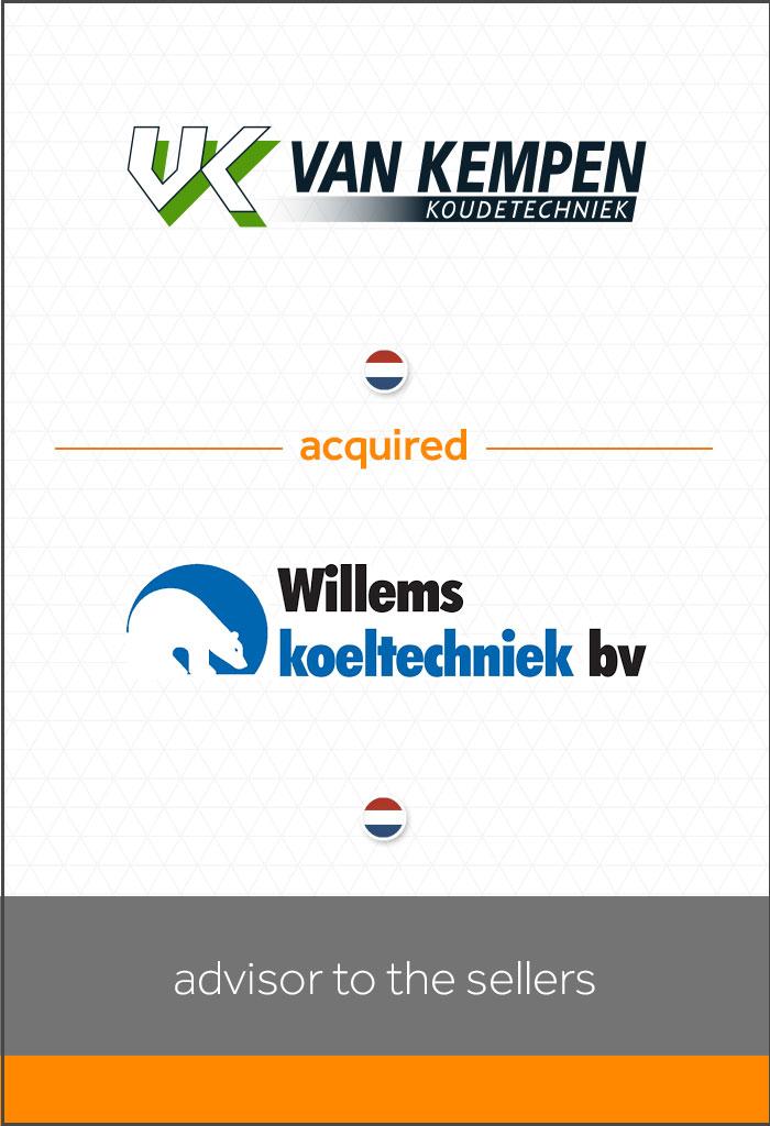 overname-Willems-Koeltechniek-door-Van-Kempen-Koeltechniek