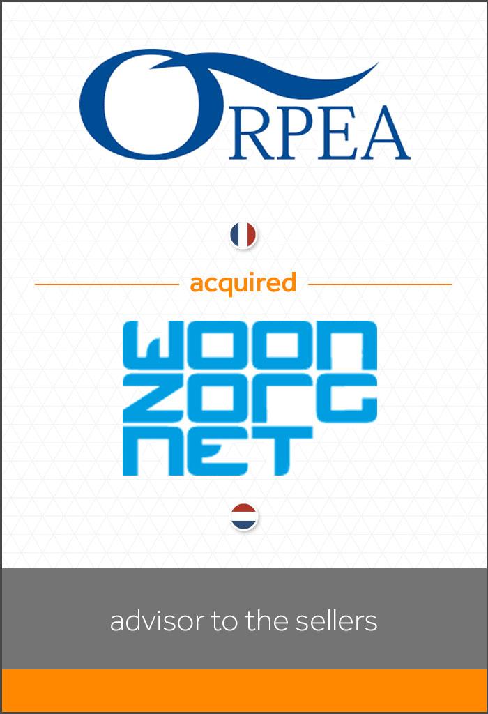 transactie-woonzorgnet-orpea
