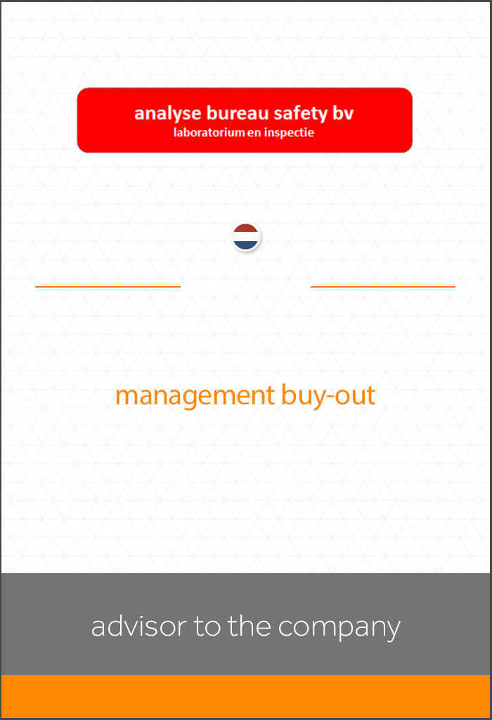 tombstone-management-buy-out-analyse-bureau-safety