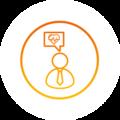 advies-healthcare-icon-v1