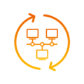 Orange CF - ICT Sector